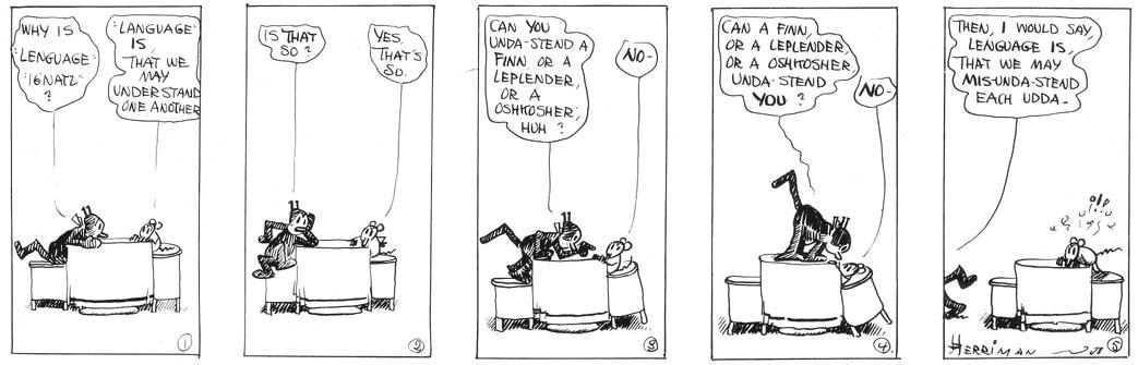 theorizing-comic