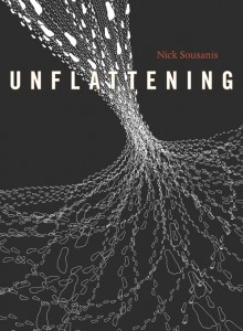 unflattening_book_cover