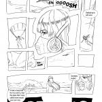 collaborative comic 2