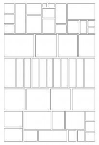 48 grid small