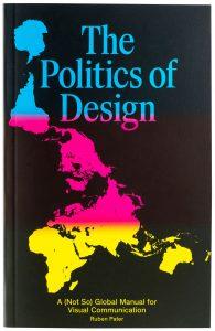 Politics_of_Design_Cover_1